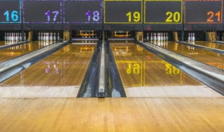 Bowling Oil Patterns Explained Finally A Newbie Friendly Guide
